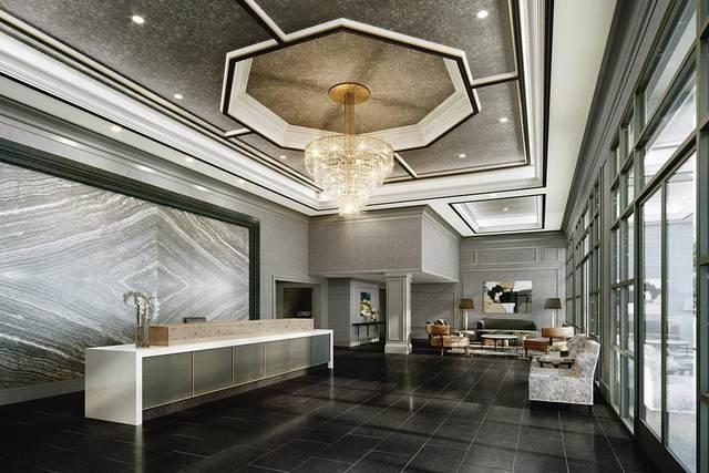 657 Walnut St 531, San Carlos, CA 94070 (#ML81825184) :: The Sean Cooper Real Estate Group