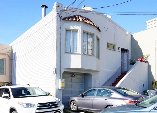 364 Miriam St, Daly City, CA 94014 (#ML81825524) :: RE/MAX Gold