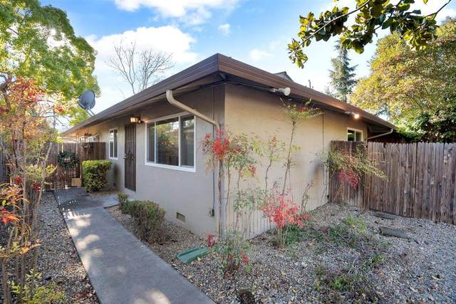 481 Thompson Ave, Mountain View, CA 94043 (#ML81825562) :: Olga Golovko