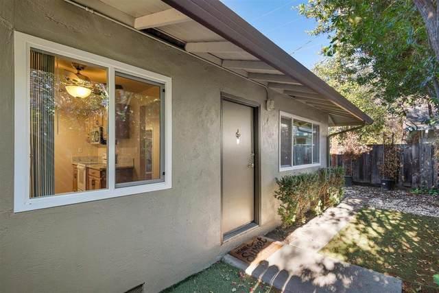 511 Thompson Ave, Mountain View, CA 94043 (#ML81825571) :: Olga Golovko