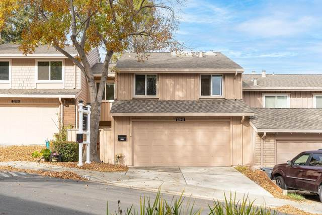 22943 Longdown Rd, Cupertino, CA 95014 (#ML81825617) :: Real Estate Experts