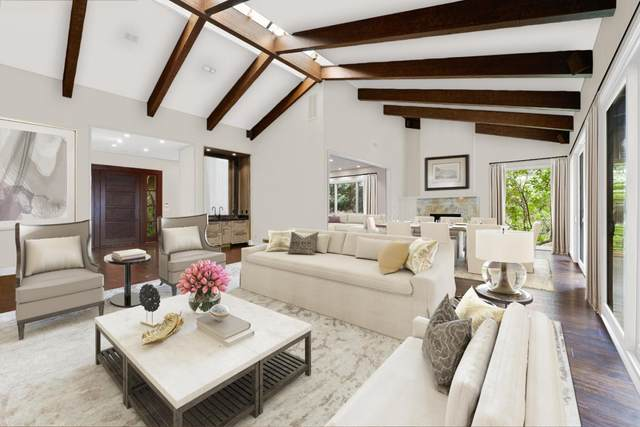 960 Lassen Dr, Menlo Park, CA 94025 (#ML81825657) :: The Sean Cooper Real Estate Group