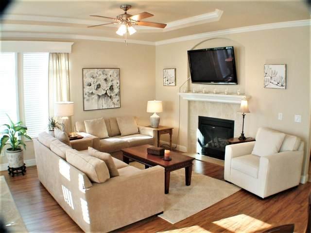433 Sylvan Ave 59, Mountain View, CA 94043 (#ML81825706) :: The Sean Cooper Real Estate Group