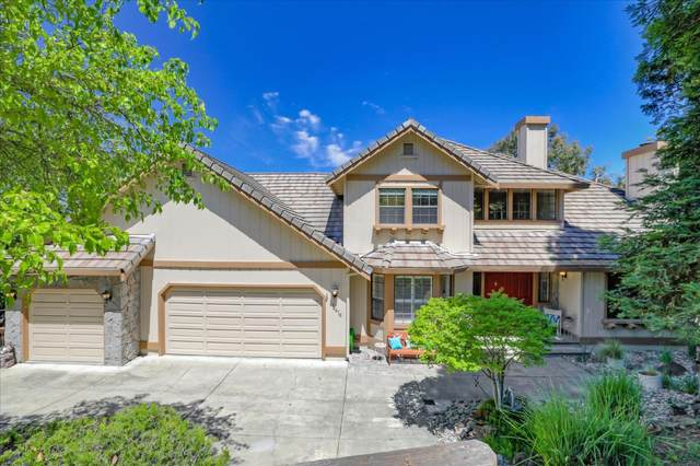 17670 Black Oak Ct, Morgan Hill, CA 95037 (#ML81825797) :: The Sean Cooper Real Estate Group