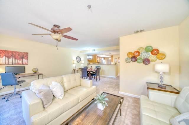 20729 Celeste Cir, Cupertino, CA 95014 (#ML81825799) :: Real Estate Experts