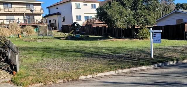 0 Monterey, San Juan Bautista, CA 95045 (#ML81825806) :: RE/MAX Gold