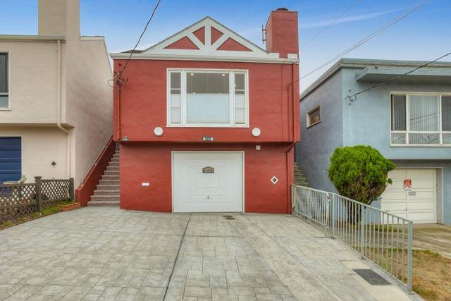 648 Florence St, Daly City, CA 94014 (#ML81825832) :: RE/MAX Gold