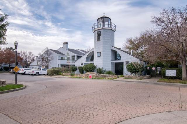 765 Barnegat Ln, Redwood City, CA 94065 (MLS #ML81825839) :: Compass