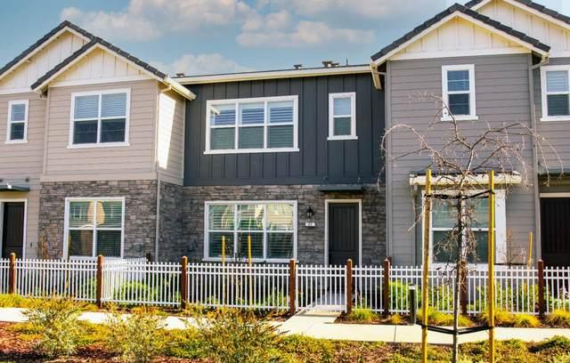 85 Via Ravenna, Morgan Hill, CA 95037 (#ML81825849) :: The Sean Cooper Real Estate Group