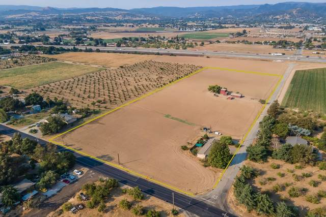 15535 Murphy Ave, Morgan Hill, CA 95037 (#ML81825855) :: The Sean Cooper Real Estate Group