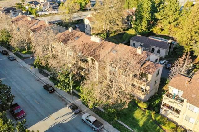 16916 Sorrel Way, Morgan Hill, CA 95037 (#ML81825859) :: The Sean Cooper Real Estate Group