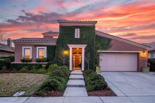 15135 La Alameda Dr, Morgan Hill, CA 95037 (#ML81825883) :: The Sean Cooper Real Estate Group
