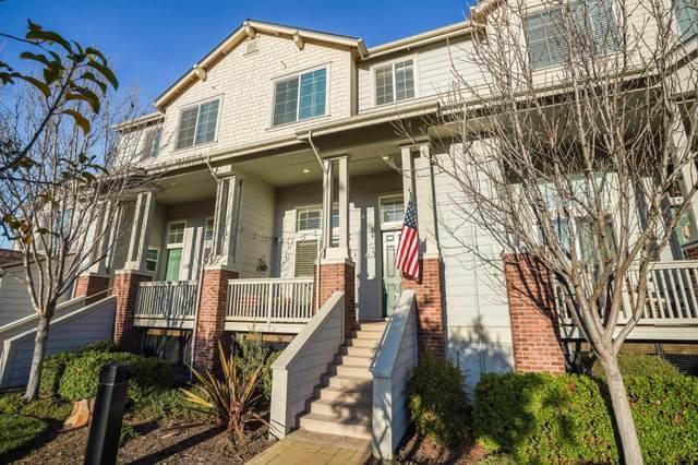 18542 Monterey Rd, Morgan Hill, CA 95037 (#ML81825908) :: The Sean Cooper Real Estate Group