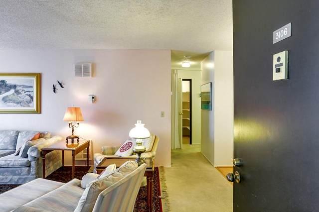 3106 Golden Oaks Lane, Monterey, CA 93940 (#ML81826012) :: Olga Golovko