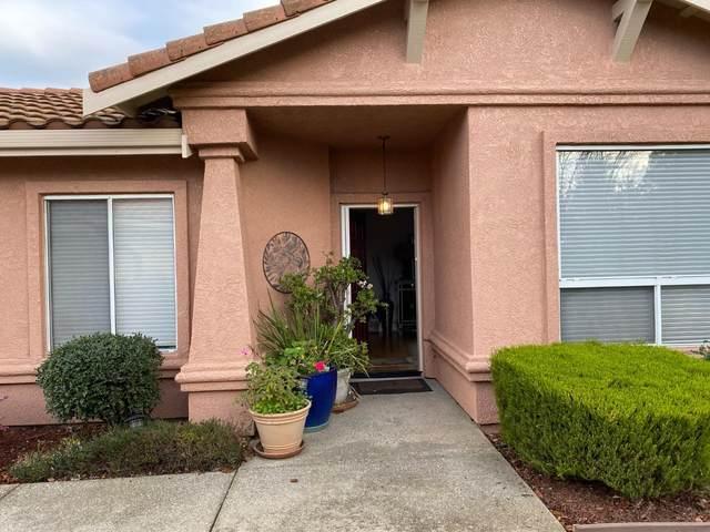 4015 Wimbledon Ct, San Jose, CA 95135 (#ML81826042) :: The Sean Cooper Real Estate Group