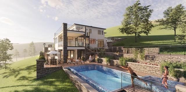 20183 Via Santa Teresa, San Jose, CA 95120 (#ML81826185) :: The Goss Real Estate Group, Keller Williams Bay Area Estates