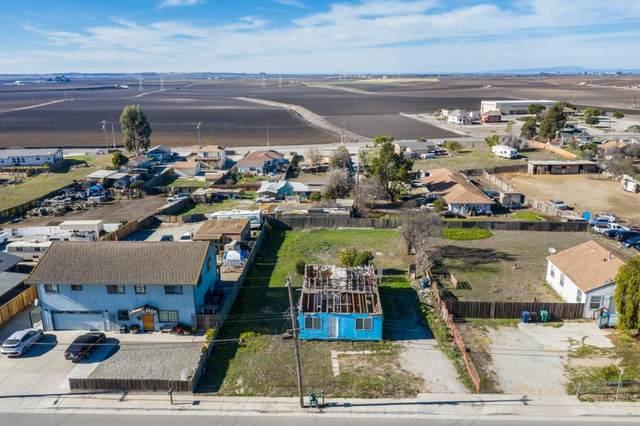 319 Addington Ln, Salinas, CA 93907 (#ML81826200) :: Olga Golovko