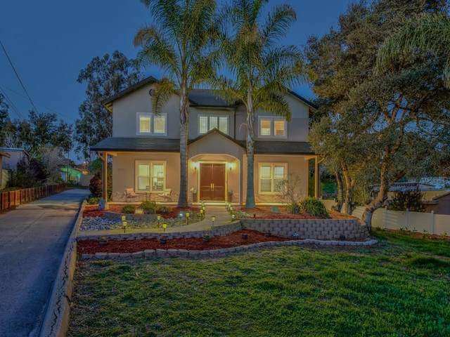 15777 Del Monte Farms Rd, Castroville, CA 95012 (#ML81826262) :: The Sean Cooper Real Estate Group