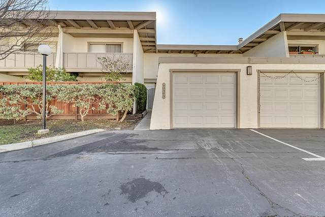10363 Mary Ave, Cupertino, CA 95014 (#ML81826295) :: The Goss Real Estate Group, Keller Williams Bay Area Estates