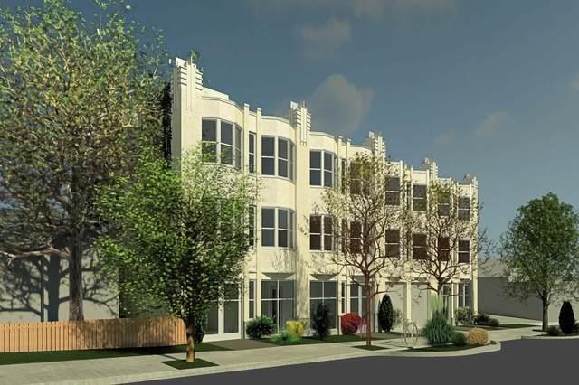 36-50 San Bruno Ave, Brisbane, CA 94005 (#ML81826313) :: Intero Real Estate