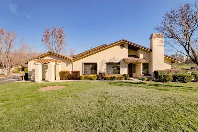 3359 Bolsena Ct, San Jose, CA 95135 (#ML81826441) :: The Goss Real Estate Group, Keller Williams Bay Area Estates