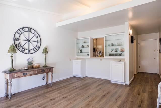 118 Hacienda Carmel, Carmel, CA 93923 (#ML81826492) :: The Sean Cooper Real Estate Group