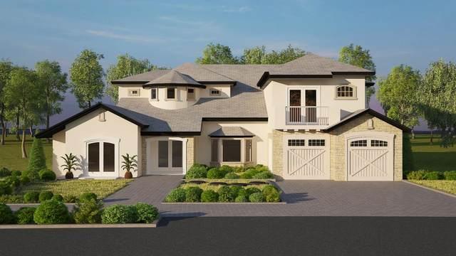 30 Indy Cir, Soquel, CA 95073 (#ML81826699) :: Schneider Estates