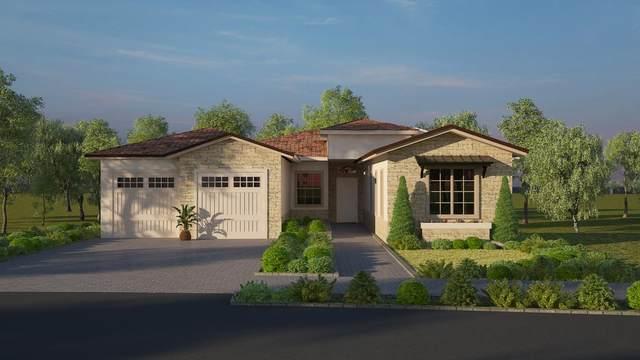20 Indy Cir, Soquel, CA 95073 (#ML81826701) :: Strock Real Estate