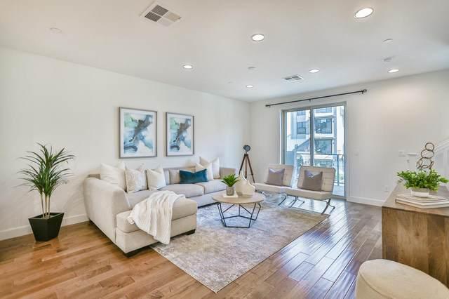 880 Apollo Pl, Santa Clara, CA 95051 (#ML81826744) :: The Goss Real Estate Group, Keller Williams Bay Area Estates