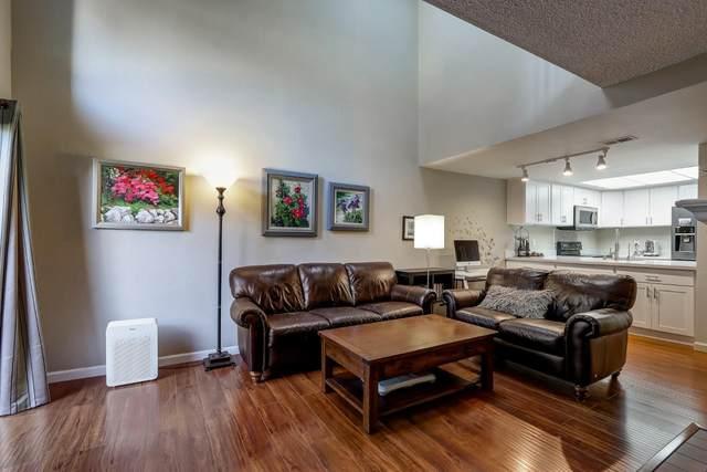 1525 Tyler Park Way, Mountain View, CA 94040 (#ML81826757) :: The Goss Real Estate Group, Keller Williams Bay Area Estates
