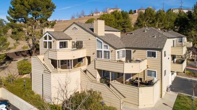 531 Elk Ridge Way, San Jose, CA 95136 (#ML81826892) :: Schneider Estates