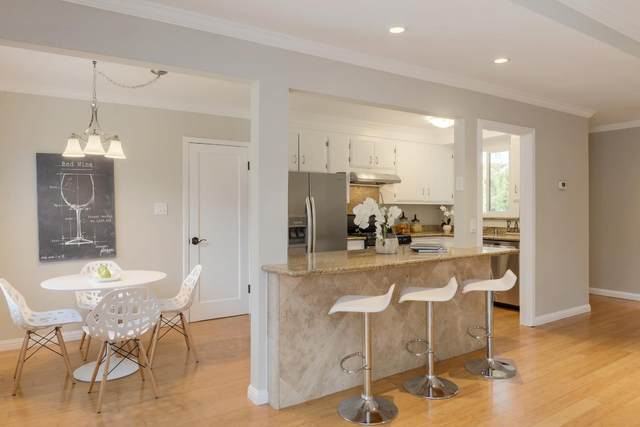 2626 Ohio Ave, Redwood City, CA 94061 (#ML81826901) :: Real Estate Experts