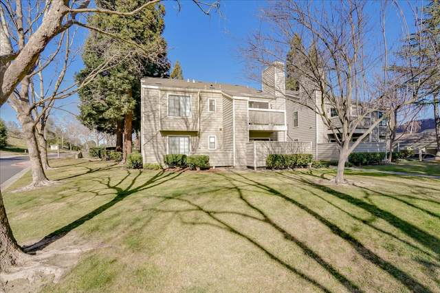 379 Eastridge Dr, San Ramon, CA 94582 (#ML81826967) :: The Goss Real Estate Group, Keller Williams Bay Area Estates