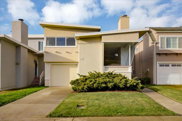 385 Glenwood Ave, Daly City, CA 94015 (#ML81827038) :: Strock Real Estate