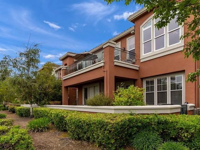 2323 Silver Breeze Ct, San Jose, CA 95138 (#ML81827095) :: Real Estate Experts