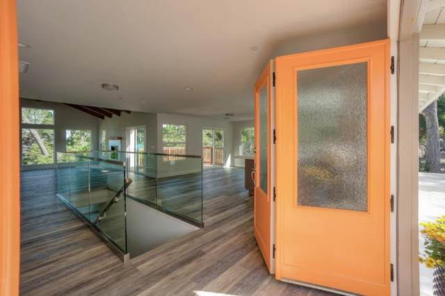 23850 Venadis Ct, Carmel, CA 93923 (#ML81827239) :: Intero Real Estate