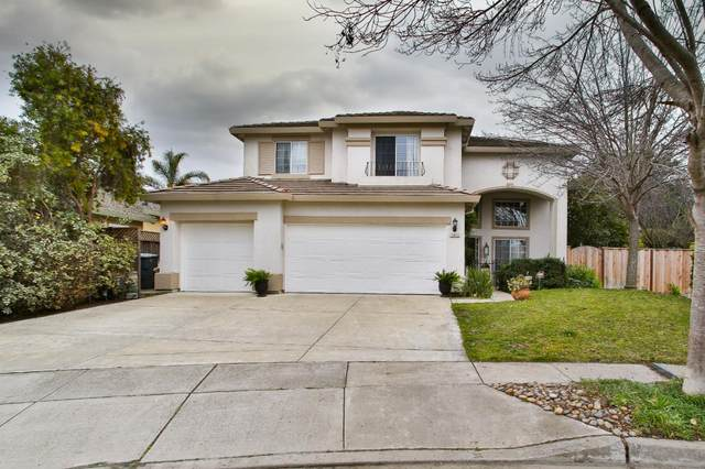 1062 Fitzgerald St, Salinas, CA 93906 (#ML81827448) :: Real Estate Experts
