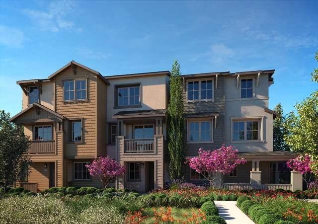 259 Calderon Ave, Mountain View, CA 94041 (#ML81828295) :: Intero Real Estate