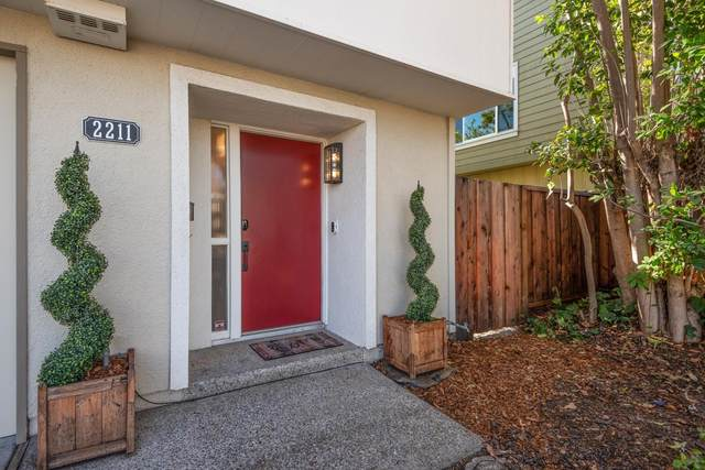 2211 Rock St, Mountain View, CA 94043 (#ML81828686) :: Live Play Silicon Valley