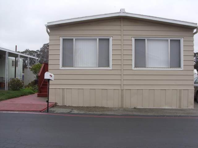 1117 Baldwin 75, Salinas, CA 93906 (#ML81829113) :: RE/MAX Gold