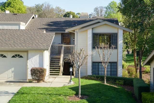 7314 Via Laguna, San Jose, CA 95135 (#ML81829126) :: The Sean Cooper Real Estate Group