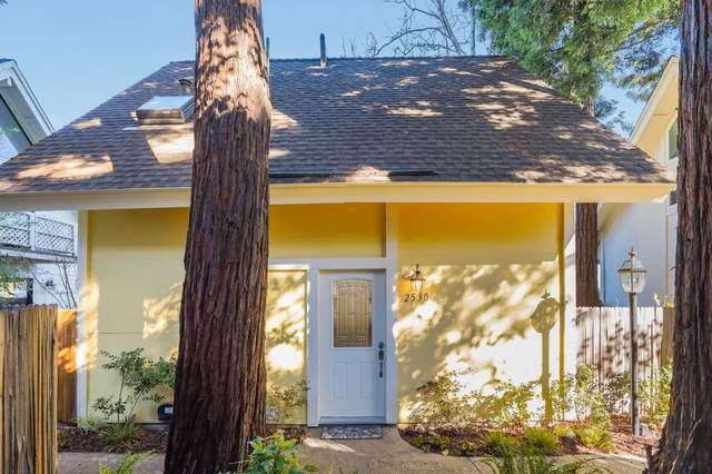 2530 W Middlefield Rd, Mountain View, CA 94043 (#ML81829213) :: Live Play Silicon Valley