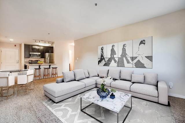 6400 Christie Ave 2103, Emeryville, CA 94608 (#ML81829324) :: The Goss Real Estate Group, Keller Williams Bay Area Estates