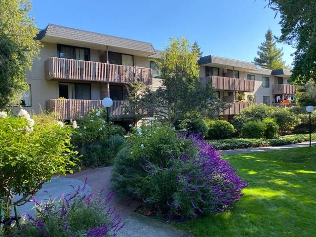 3346 Shelter Creek Ln, San Bruno, CA 94066 (#ML81829423) :: The Goss Real Estate Group, Keller Williams Bay Area Estates