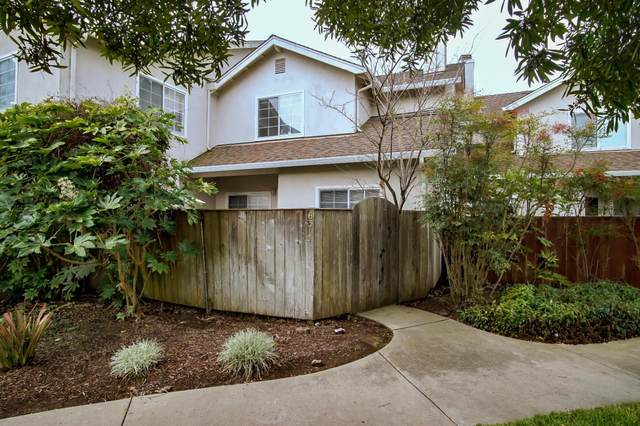 6315 Imperial Ct, Aptos, CA 95003 (#ML81829521) :: Real Estate Experts