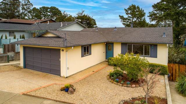 688 Macarthur Dr, Daly City, CA 94015 (#ML81829628) :: RE/MAX Gold