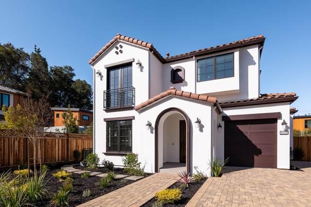 4123 Orchard Ct, Palo Alto, CA 94306 (#ML81829695) :: The Goss Real Estate Group, Keller Williams Bay Area Estates
