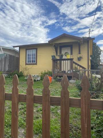 144 N Madeira Ave, Salinas, CA 93905 (#ML81830240) :: Intero Real Estate