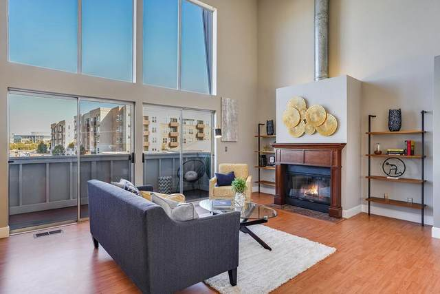 2050 S Delaware St, San Mateo, CA 94403 (#ML81830428) :: Strock Real Estate