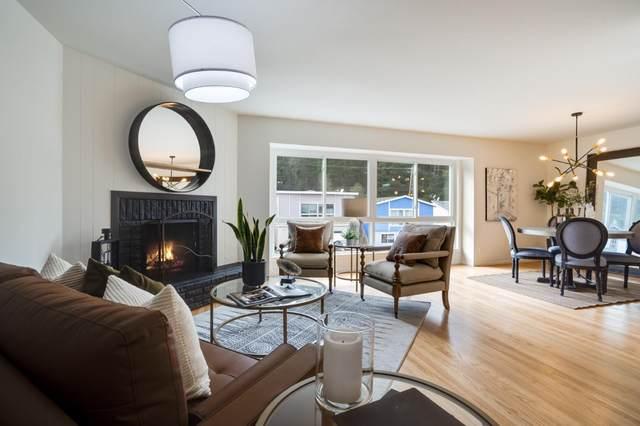 31 Canterbury Ave, Daly City, CA 94015 (#ML81830501) :: Schneider Estates